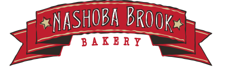 Nashoba Brook Bakery, West Concord, MA